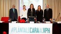 Los universitarios españoles muestran un alto grado de desconocimiento sobre el Virus del Papiloma Humano (VPH) y sus consecuencias