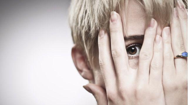 Las fobias podrían sobreponerse con la ayuda de solo una dosis de un farmaco