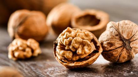 5 tipos de productos que tienen Omega-3