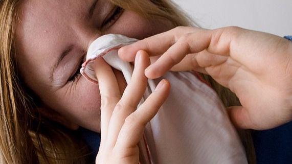 Claves para prevenir los síntomas de la alergia