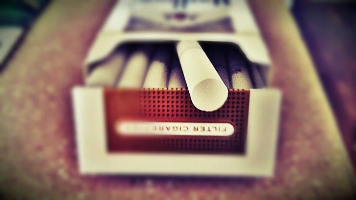 Paquetes de tabaco sobrios y poco atractivos una barrera para el fumador en el momento de adquirir y consumir el producto