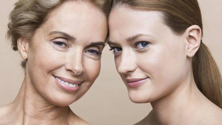 Cada vez más madres e hijas confían en los rellenos con ácido hialurónico para prevenir y tratar las arrugas