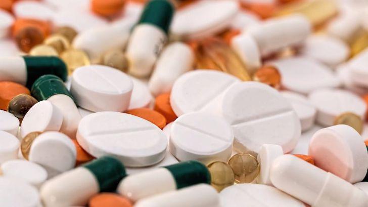 Controla tu medicación con el móvil