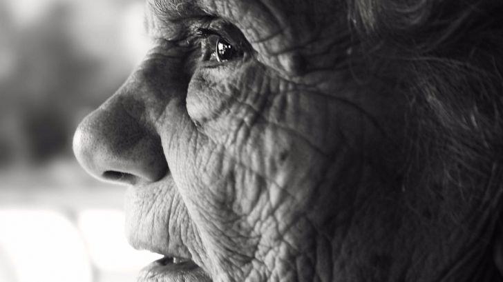 'Campaña de Hidratación Edad&Vida'