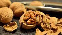 Lo que no sabes de las nueces