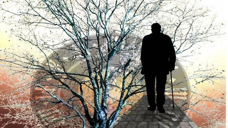 Refranes contra el Alzheimer