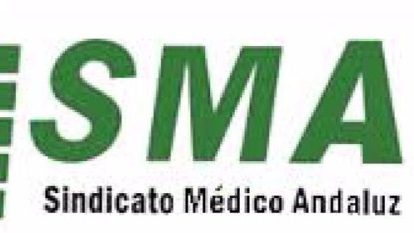 El SMA considera que los datos ofrecidos por el SAS sobre listas de espera no reflejan la verdadera situación de la sanidad andaluza