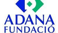 La Fundación ADANA lanza la 7ª edición del Postgrado de Experto en TDAH