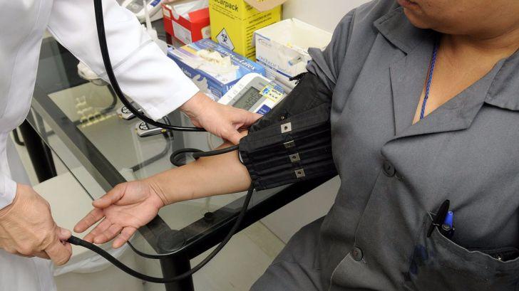 El 70% de los médicos de AP supera la prueba de evaluación de competencias