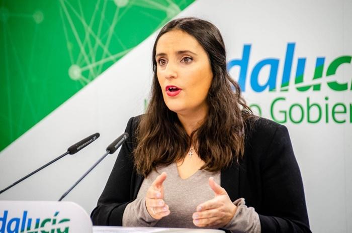 El PP-A celebra que la Junta acabe con la subasta de medicamentos que perjudicaba a la sanidad andaluza