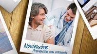 La vacunación es una medida de prevención necesaria para las personas con artritis