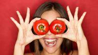 Come sano sin comerte la cabeza