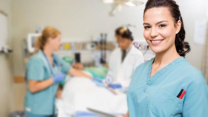 Trabajar a turnos puede ser perjudicial para la salud