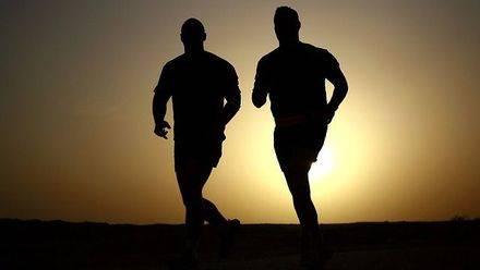 Trucos para correr mas rapido y no cansarse