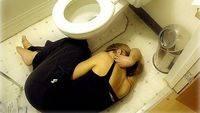 Diez consejos para esquivar la gastroenteritis