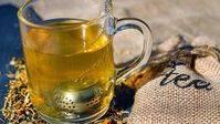 Los beneficios del té
