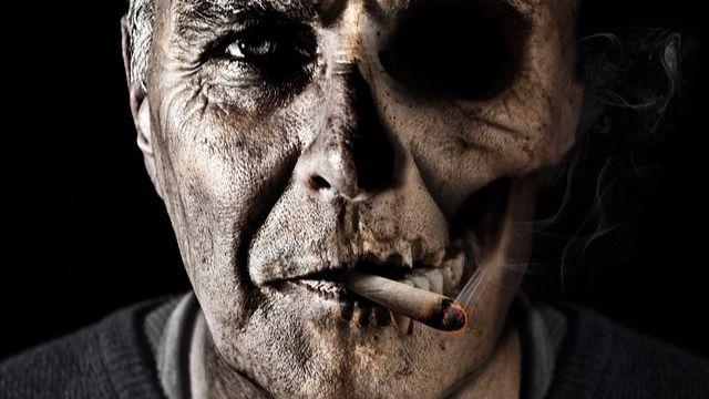 El tabaquismo altera elementos genéticos móviles del ADN vinculados con la aparición del cáncer
