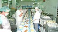 Algunos de los mejores chefs de Huelva ofrecen menús-gourmet en los hospitales de la ciudad