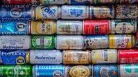 ¿Como afecta el consumo de bebidas azucaradas a la memoria?