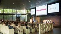 170 gastroenterólogos de toda España analizan las últimas novedades