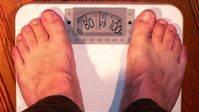 ¿Se puede ser obeso y sano al mismo tiempo?