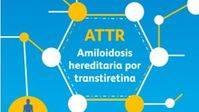 Expertos buscan un biomarcador que permita el diagnóstico precoz de la Enfermedad de Andrade
