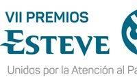 Abierta la convocatoria de la VII Edición de Premios ESTEVE