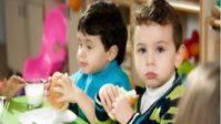 Los padres no perciben el exceso de peso de sus hijos