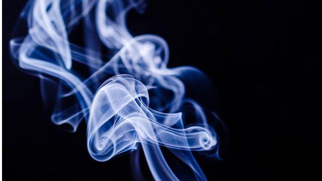 El tabaquismo, factor de riesgo para sufrir psoriasis y artritis psoriásica