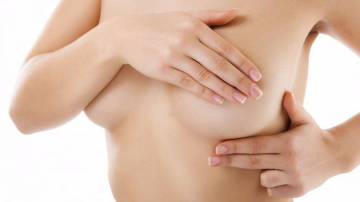 SAE demanda más inversión en el cáncer de mama