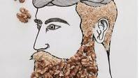 Comer nueces beneficiaría la salud reproductiva masculina