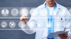 Abierta la convocatoria de los nuevos proyectos de investigación en cáncer AECC 2018