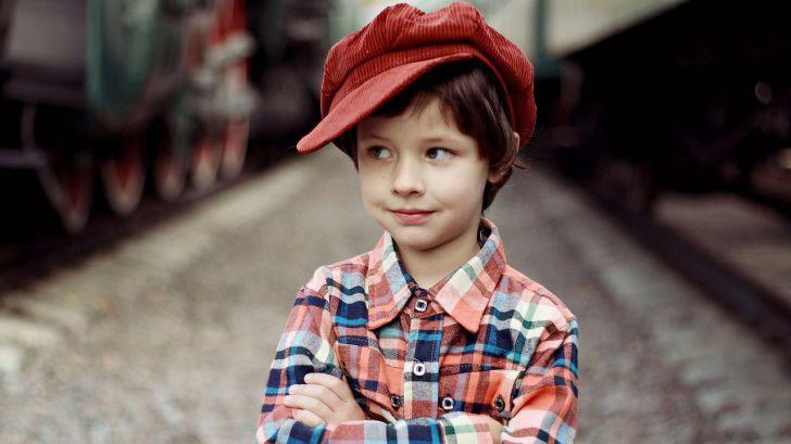 El Día Universal del Niño busca promover el bienestar de la infancia