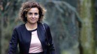 Dolors Montserrat celebra el 'acuerdo histórico' con los pacientes para la promoción de la salud
