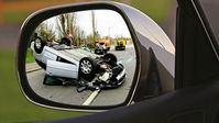 STOP-Bang, cribado para detectar apnea del sueño que podría reducir los accidentes al volante por somnolencia