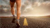 Practica running sin arriesgar la salud