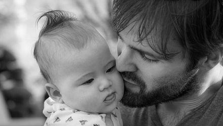 La Seguridad Social ha tramitado 62.832 procesos de maternidad y 64.505 de paternidad