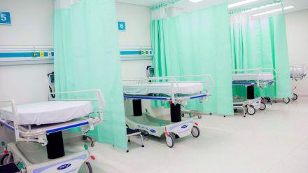 Ocho de cada diez pacientes valoran positivamente la atención recibida en los centros sanitarios