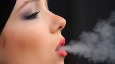 ¿De qué manera afecta el tabaco al cuerpo?