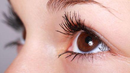 La sequedad ocular es uno de los motivos más frecuentes de consulta en oftalmología