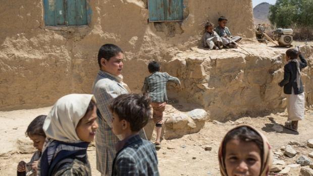 Preocupación de MSF ante la situación de la población en Yemen