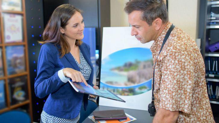 A vueltas con la accesibilidad en el turismo