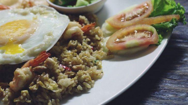 La Dieta Mediterránea vuelve a ser la más valorada del mundo