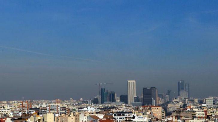 La contaminación influye en el desarrollo del párkinson, el alzhéimer o el ictus