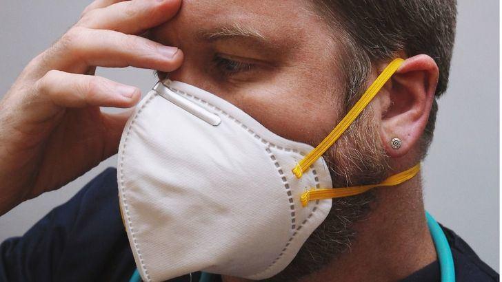 Efectos psicológicos que la crisis del coronavirus puede causar en los profesionales sanitarios