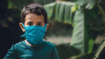 Se detecta en algunos niños un síndrome grave que investigan si está asociado a la COVID-19