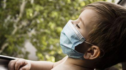 Ya son 38.369 los casos confirmados de coronavirus de profesionales sanitarios