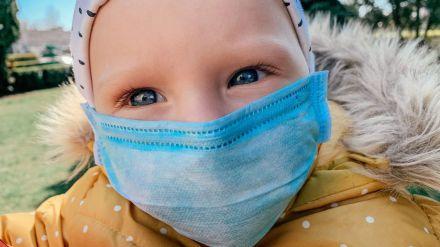 La OMS alerta de los efectos secundarios del Covid-19 en mujeres y menores