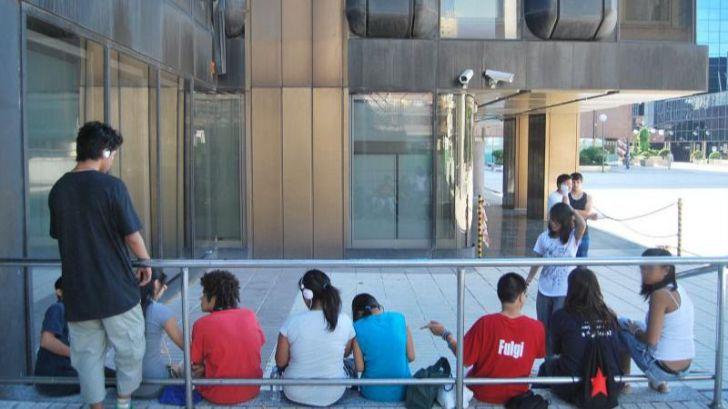 Más de 6.000 menores sufrieron violencia durante el confinamiento
