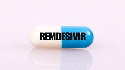 Gilead demuestra que Remdesivir reduce un 62% el riesgo de mortalidad en pacientes con Covid-19